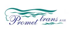 PROMET Trans, s.r.o.