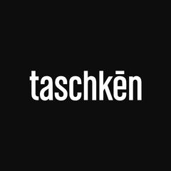 Taschken, s. r. o.