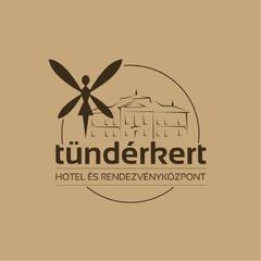 Tündérkert Hotel***