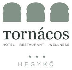 Hotel Tornacos***