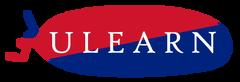 Ulearn - Jazyková škola