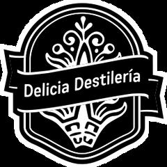 Delicia Destileria