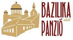 Penzión pod Bazilikou