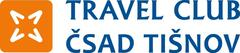 CK Travel Club ČSAD Tišnov