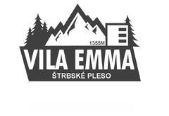 Vila Emma
