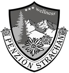 Wellness Penzión*** Strachan