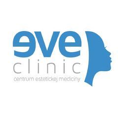 Eve Clinic Bratislava