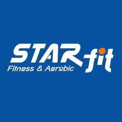 STAR fit - Fitness & Aerobic