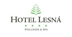 Hotel LESNÁ****
