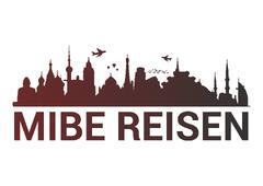 MIBE Reisen s. r .o.