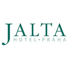 Boutique Hotel Jalta 5*