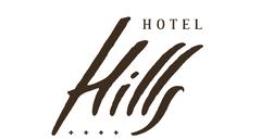 Hotel HILLS****