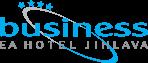 EA Business Hotel Jihlava****