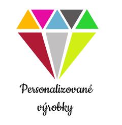 Personalizované výrobky