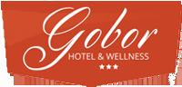 Hotel Gobor*** Vitanová