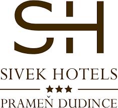 Hotel Prameň