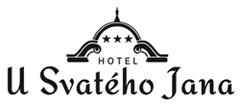 Hotel U Svatého Jana ***