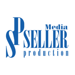 Seller Media Production