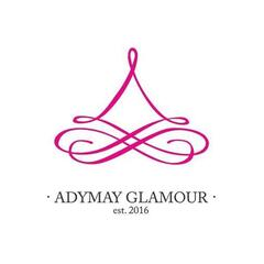 AdyMay Glamour