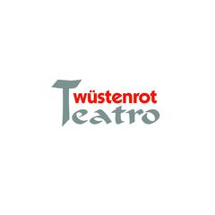 Teatro Wüstenrot