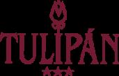 Hotel Tulipán***