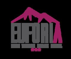 Hotel Euforia***