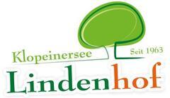 Penzión Lindenhof