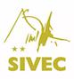 Penzión Sivec **