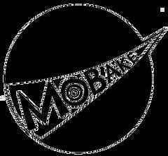 Mobake