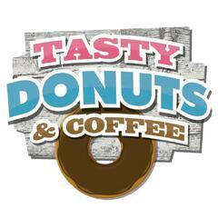 TASTY DONUTS Central