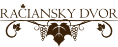Bevanda reštaurácia Račiansky dvor
