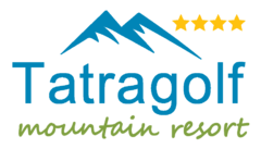 Apartmány Tatragolf