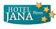 Hotel Jana****