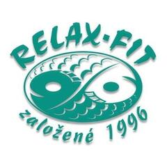 Relax-Fit