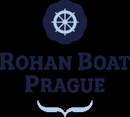 Rohan Boat