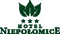 Hotel Niepołomice***