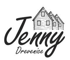 Drevenice Jenny