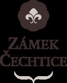 Zámok Čechtice