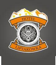 HOTEL LIPTAKÓWKA***