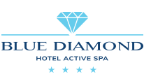 Hotel Blue Diamond Active Spa****