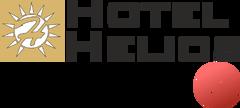 Hotel Helios**
