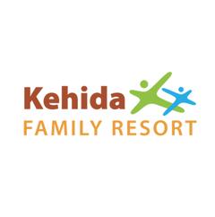 Kehida Family Resort****