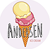 Andersen Ice Cream