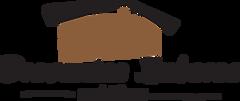 Drevenice Zuberec