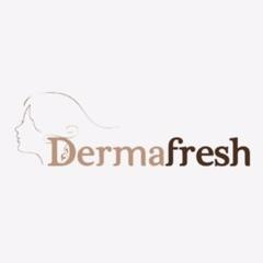 DermaFresh