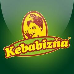 Kebabizňa