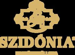 Kaštieľ Szidónia****