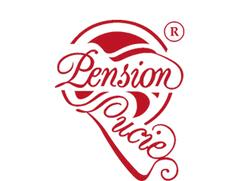 Pension Lucie****