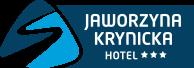 Hotel Jaworzyna Krynicka***