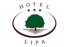 Hotel Lipa